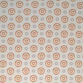 Circles Pattern