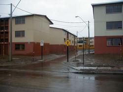 Puente Alto Nocedal III