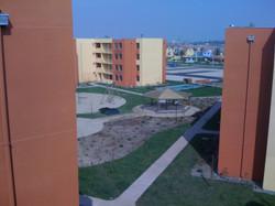 Maipú Parque del Sol I y II
