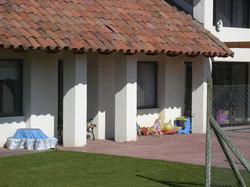 Colina Chicureo Casa Unifamiliar