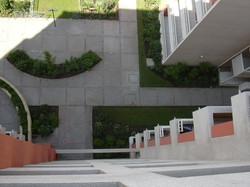 Quinta Normal Terra Viva I y II