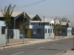La Pintana Núcleo Industrial