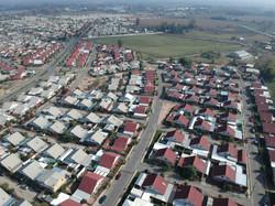 Linares Frontera del Inca