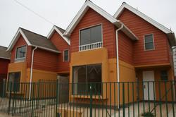 Villa Alemana Lomas de Peñablanca