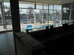 Terminal de Transantiago