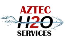 aztec-logo_3_orig.png