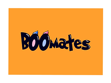 LogoWithBG.png