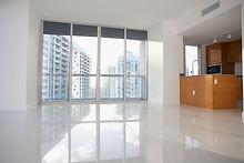 Покупко-продажба на апартменти и жилища