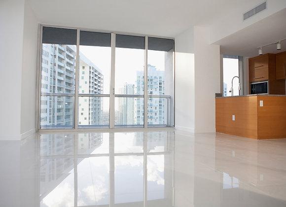 Строительство | девелопмент | продажа квартир | финансовая модель бизнес плана