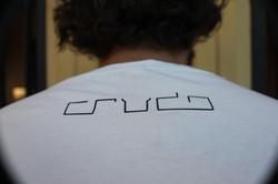 virgen_back