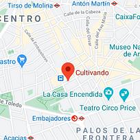 Mapa Google Cultivando.png