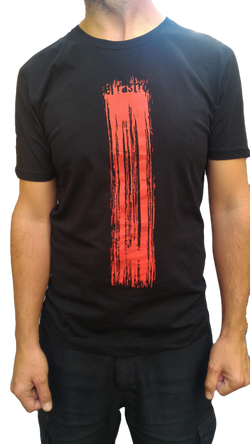 Elrastro_camiseta_negra_edited