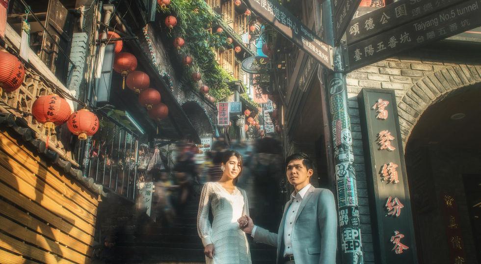 Pre-Wedding_LIFE_Shenju-16.jpg