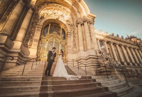 Pre-Wedding_WHITE_Blair-15.jpg