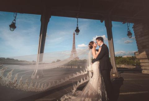 Pre-Wedding_WHITE_Blair-10.jpg