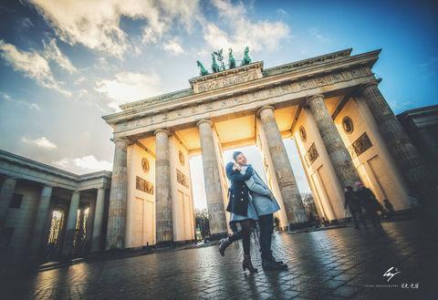 Pre-Wedding_LIFE_Berlin-11.jpg