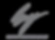 logo 2018_square-02-01.png