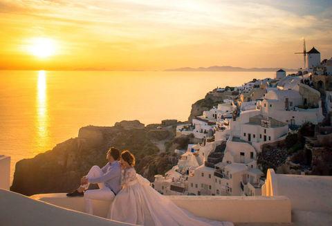 Pre-wedding_Santorini-1.jpg