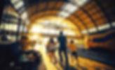 香港 Photoblog 年度攝影比賽季軍.jpg