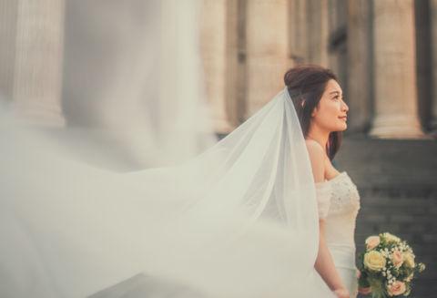 Pre-Wedding_WHITE_Evelyn-13.jpg