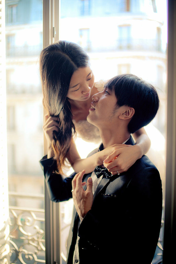 Pre-Wedding_Paris_Yawin-1.jpg