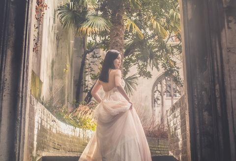 Pre-Wedding_WHITE_Helen-5.jpg