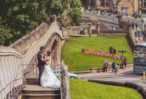 Pre-Wedding_York-1.jpg