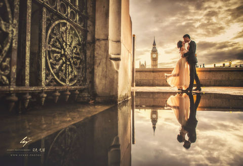 Pre-Wedding_WHITE_ANNA-6.jpg