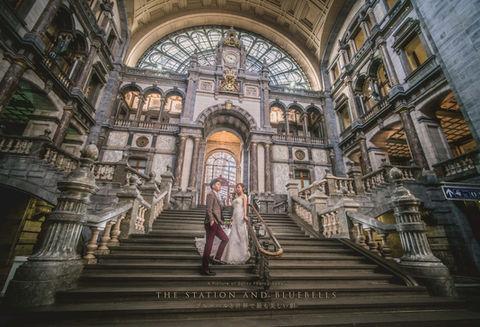 Pre-Wedding_WHITE_丹-2.jpg