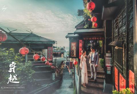 Pre-Wedding_LIFE_Shenju-18.jpg