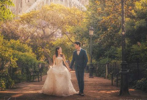 Pre-Wedding_WHITE_日蘋-13.jpg