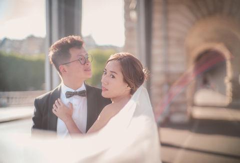 Pre-Wedding_WHITE_Blair-9.jpg