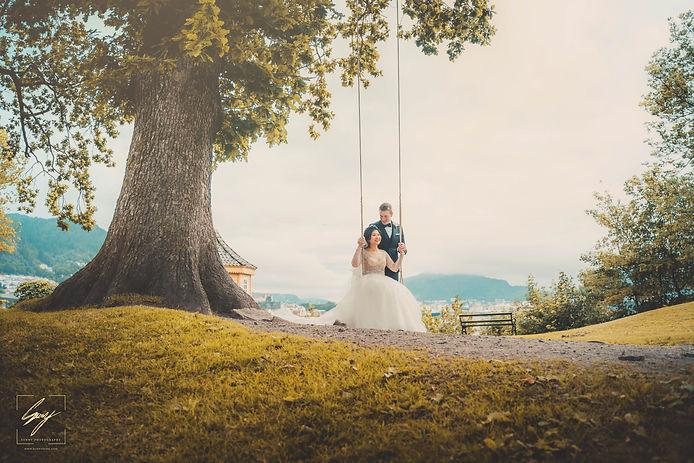 Wedding_Bergen-8.jpg