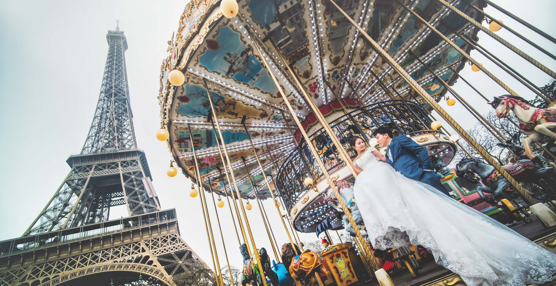 Pre-Wedding_WHITE_Paris_Milla-1.jpg