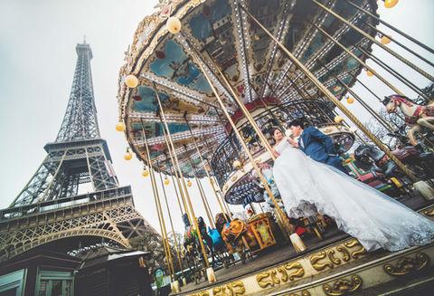 Pre-Wedding_WHITE_Paris_Milla-1.jpg