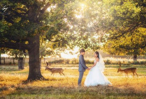Pre-Wedding_LIFE_Erick&Charlene-1.jpg