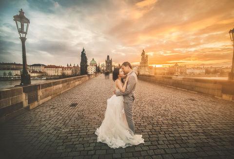 Pre-Wedding_WHITE_Helen-0.jpg