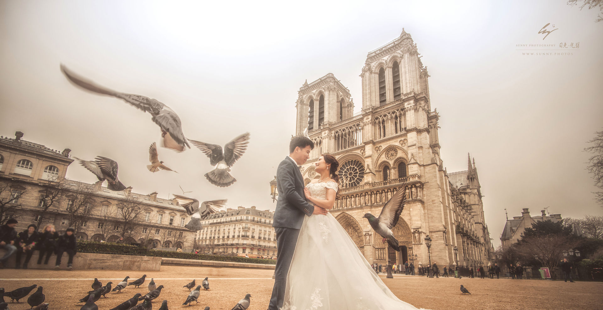 Pre-Wedding_Paris-1.jpg