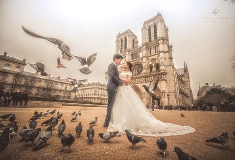 Pre-Wedding_Paris-1.jpg