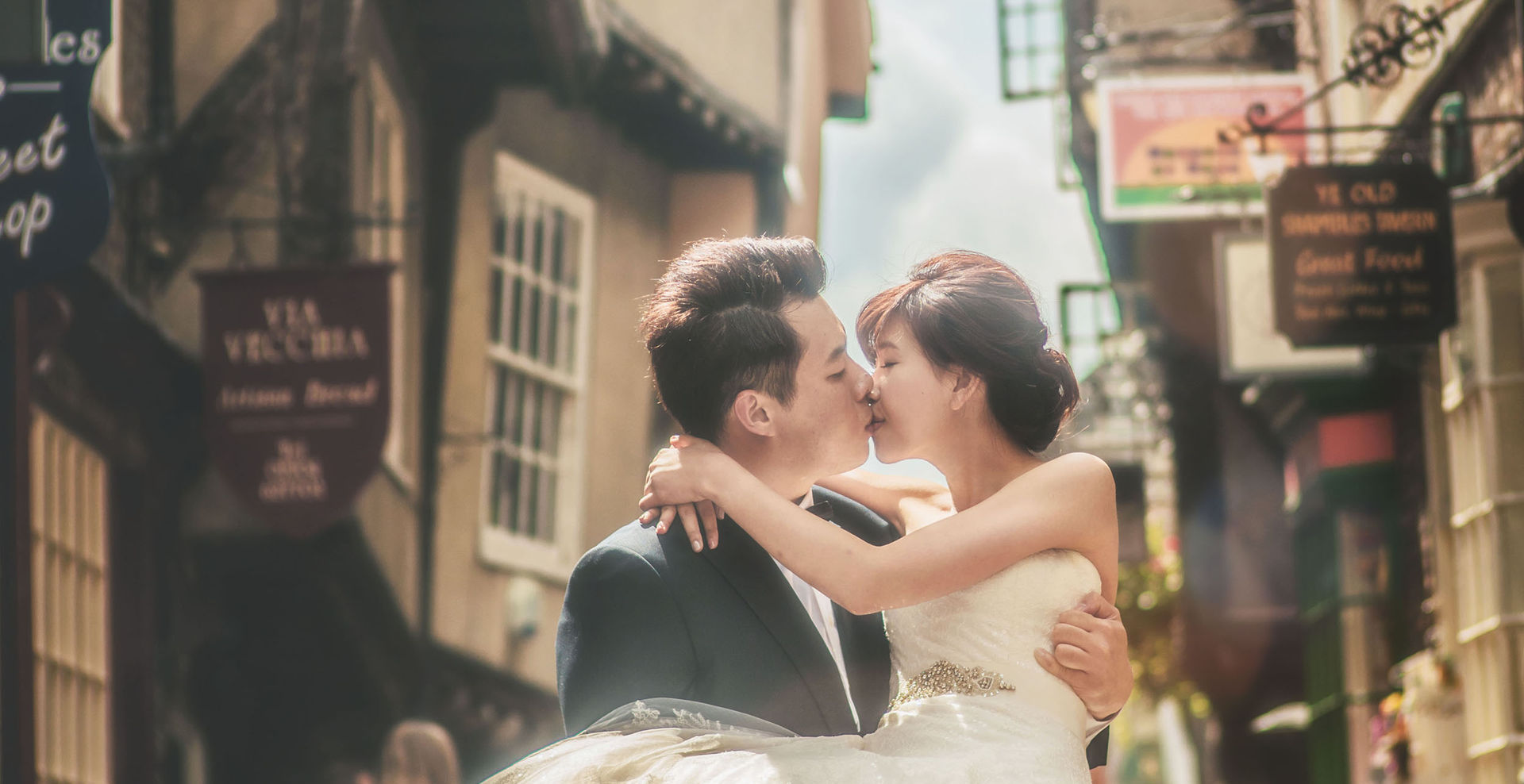 Pre-Wedding_York-2.jpg