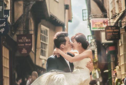 Pre-Wedding_York-2.jpg