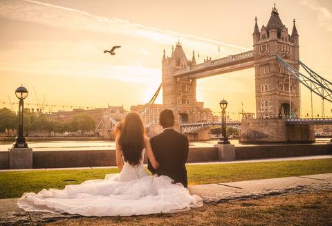 Pre-Wedding_WHITE_Evelyn.jpg