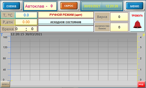 Поле график САУСТ.bmp