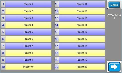 Список формул САУСТ.jpg