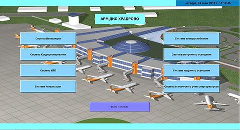 АРМ Аэропорт.jpg