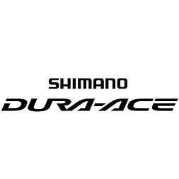 logo_shimano_dura_ace_w600.jpg