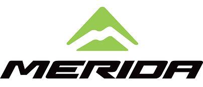 merida_logo.jpg