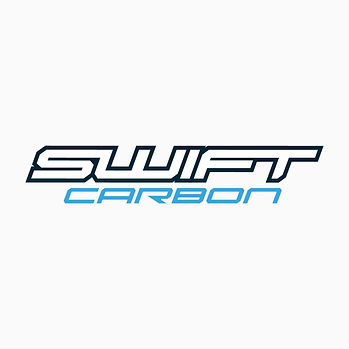 Logos_Shift_portfolio-SwiftCarbon-1024x1
