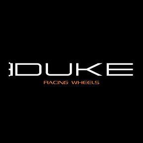 Duke Wheels.jpg