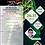 Thumbnail: Abordagem Comportamental na Nutrição - Aspectos Teóricos e Práticos (8h)